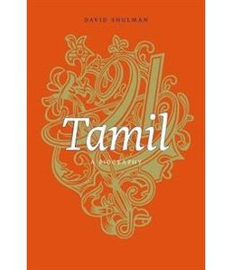 Tamil. A Biography